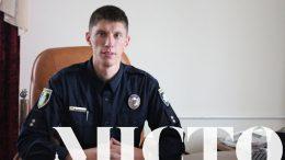 Дмитро Міхалець