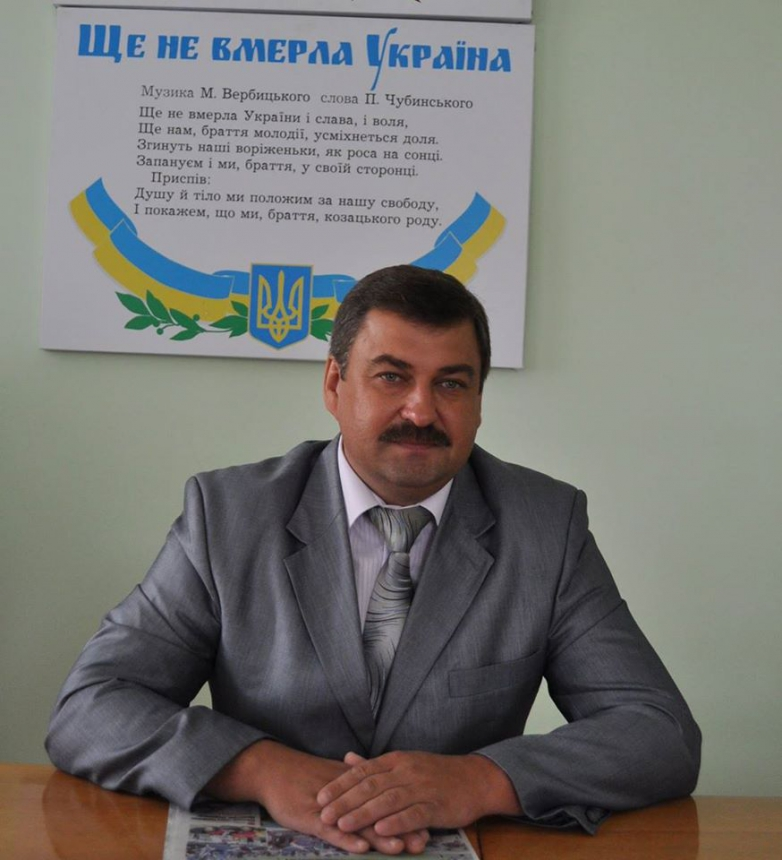 Олег Гончарук призначив своїм заступником Богдана Кобилянського - Місто