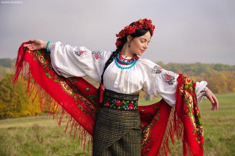 kazachka-porno-foto
