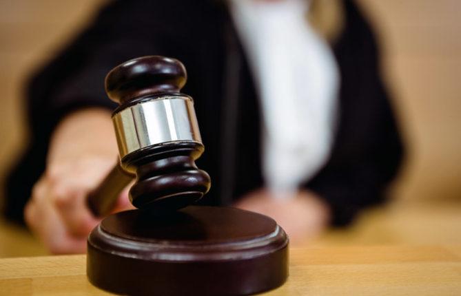 Прикарпатець, який викрав три автівки, проведе за ґрати майже на сім років