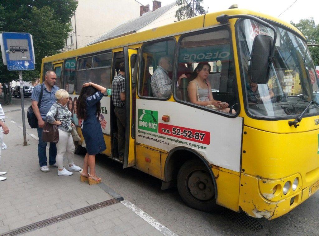 """Результат пошуку зображень за запитом """"Франківськ 44 автобус"""""""