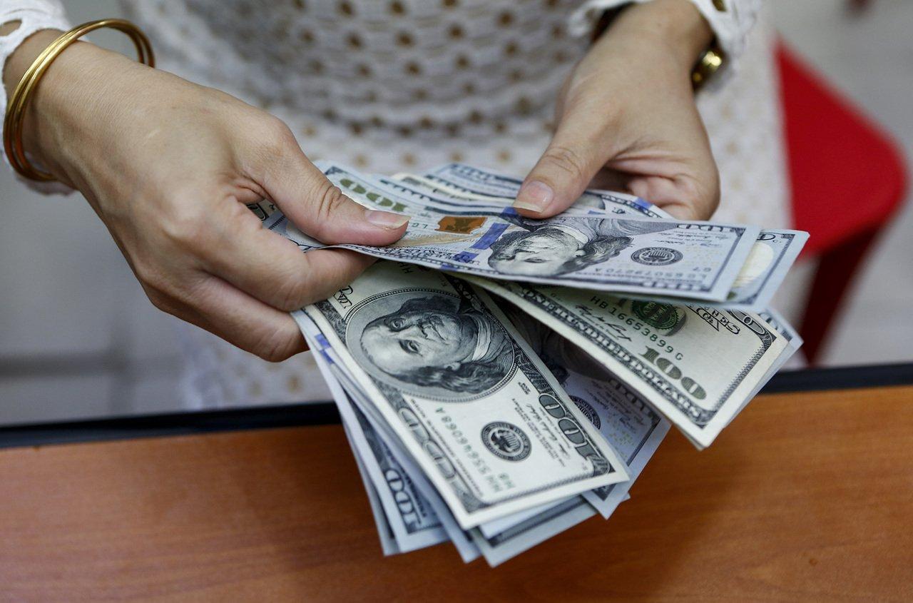 Большие зарплаты с нового года