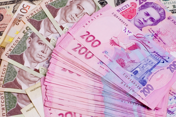Цього року Івано-Франківська митниця передала до держбюджету більше коштів ніж у 2017 році