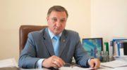 10 незручних запитань до заступника міського голови Олексія Кайди