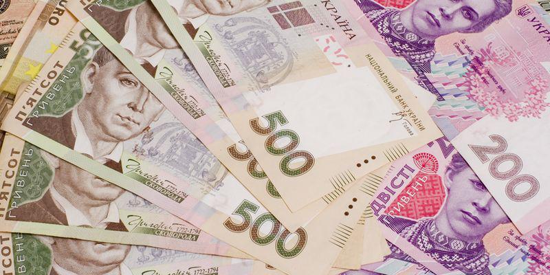 На Прикарпатті підприємці сплатили до місцевих бюджетів майже 166 млн. грн єдиного податку