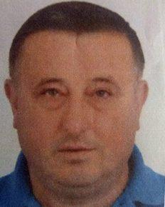 Шість днів жив у машині: франківські оперативники розшукали безвісти зниклого чоловіка (фото)