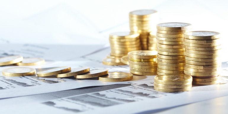 На Прикарпатті сплата податку на нерухоме майно зросла на 32%