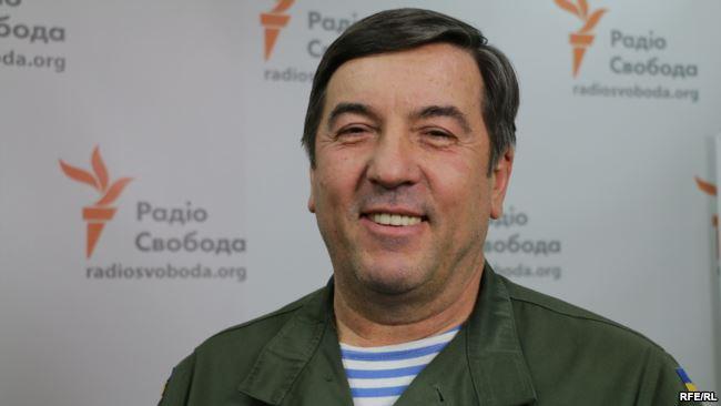 """Силовики затримали двох людей, які """"попросили"""" Тимошенка знятись з президентської гонки за гроші (ФОТО)"""
