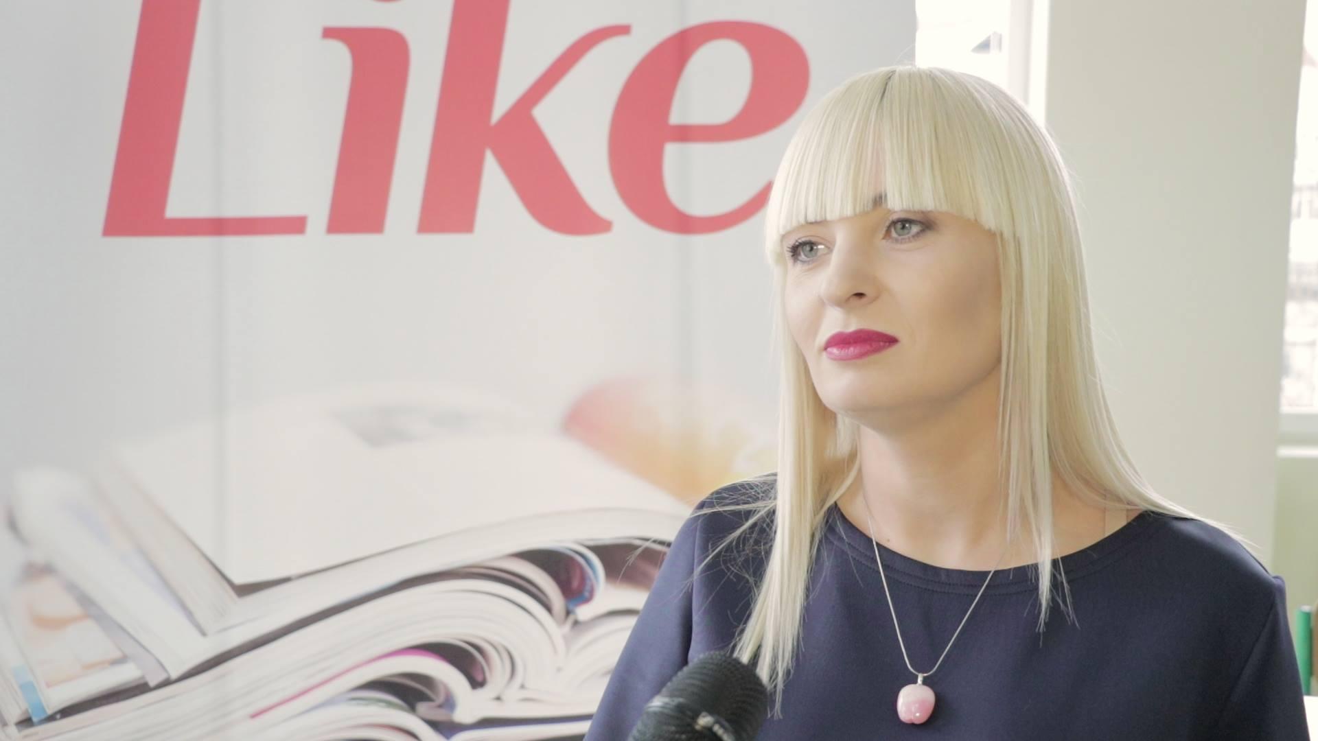 Оксана Мельник звернулася до президента Зеленського з приводу інциденту з Олександром Шевченком