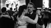 Франківець розповів, як у Китаї заснував школу аргентинського танго. ІНТЕРВ`Ю