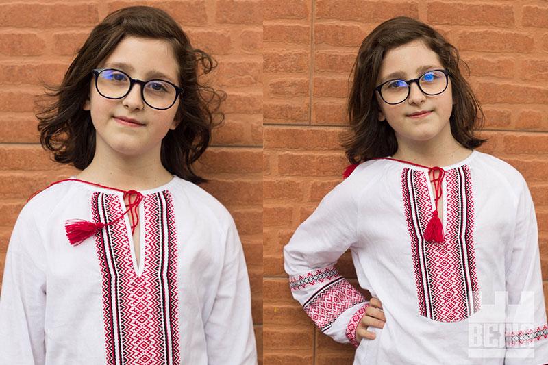 Як дві краплі води? Франківці розповідають, як це – бути близнюками (фото)