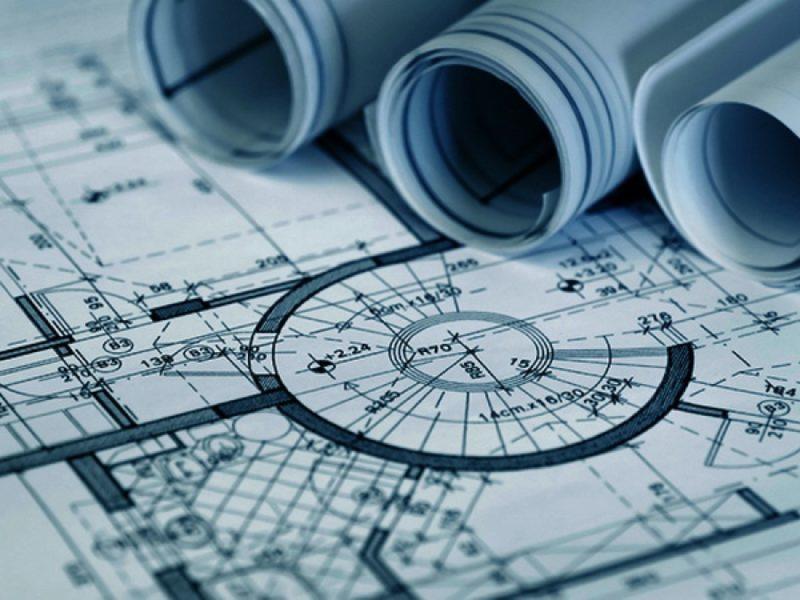 В ДАБІ повідомили про зловживання у питанні містобудівної документації