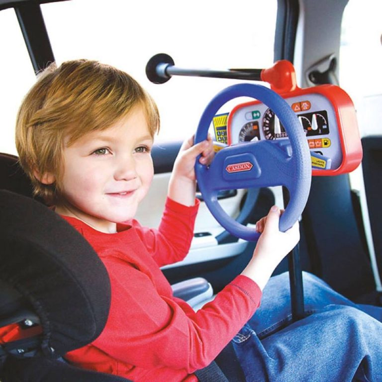 Міська влада популяризуватиме професію водія тролейбуса серед дітей