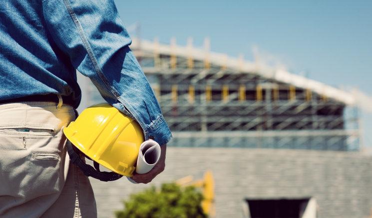 """Результат пошуку зображень за запитом """"Івано-Франківщина лідирує за темпами виконання будівельних робіт"""""""