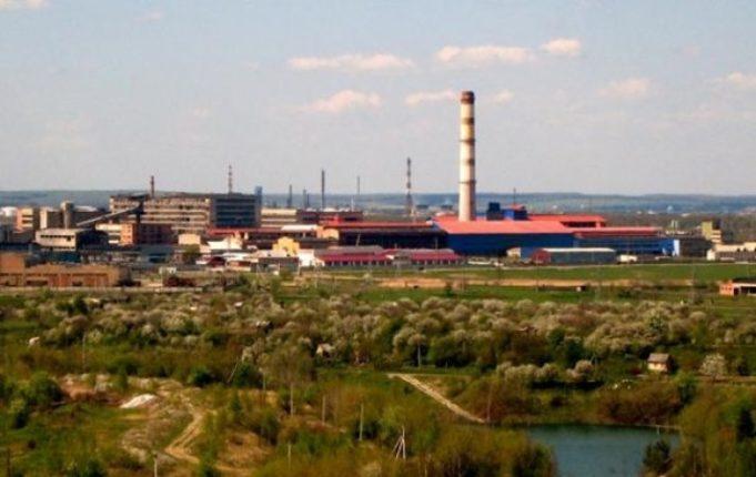 """Калуська """"Оріана"""" потрапила у перелік ТОП-об'єктів для приватизації"""