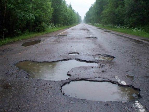 "Результат пошуку зображень за запитом ""На Богородчанщині люди прекриють дорогу"""