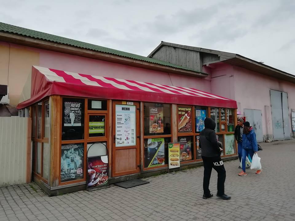 """Результат пошуку зображень за запитом """"В Івано-Франківську на вокзалі продають алкоголь неповнолітнім"""""""