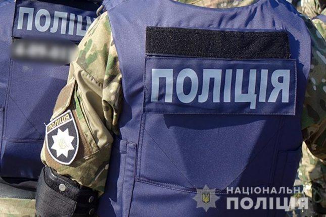 """Результат пошуку зображень за запитом """"На Івано-Франківщині поліцейські провели обшуки щодо рейдерських захоплень"""""""