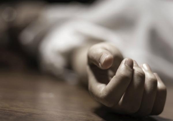 У одній із франківських квартир рятувальники виявили тіло 54-річного чоловіка
