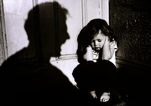 Батьківська байдужість: На Прикарпатті вилучили з неблогополучних сімей 44 дитини