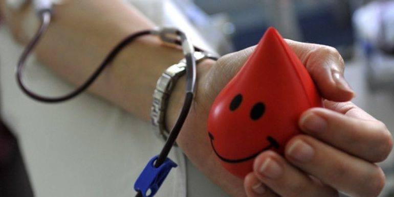 Юному прикарпатцеві на середу терміново потрібні донори крові