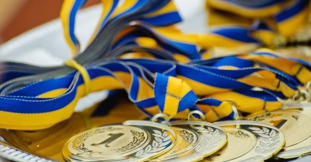 В 2019 році найкращі спортсмени Франківська претендуватимуть на стипендії