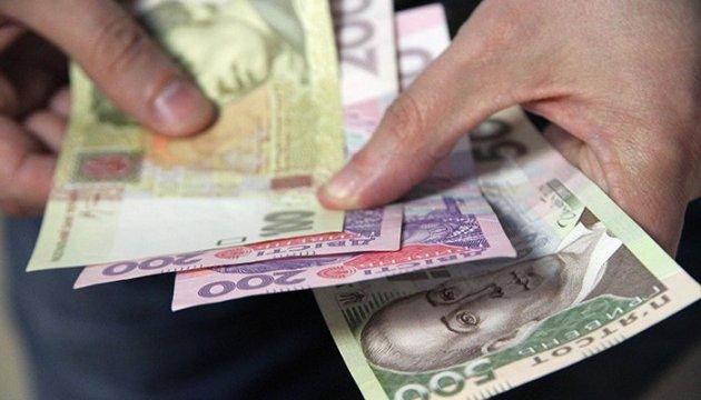 Прикарпатець сплатив 76 тисяч заборгованих аліментів