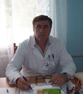 На Івано-Франківщині помер відомий лікар та організатор медицини Покуття (фотофакт)