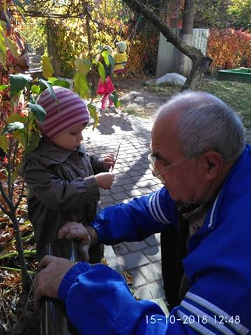 Прикарпатців просять допомогти батькові франківської волонтерки Орести Возняк