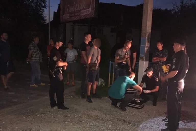 """Результат пошуку зображень за запитом """"На Коломийщині оперативники затримали повторного збувача наркотиків"""""""