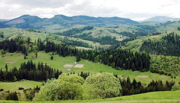 На Гуцульщині виступають проти ліквідації гірських районів