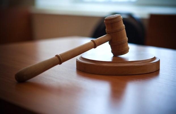 Суд оштрафував прикарпатця, який пропонував 3 тис. грн. хабара ...