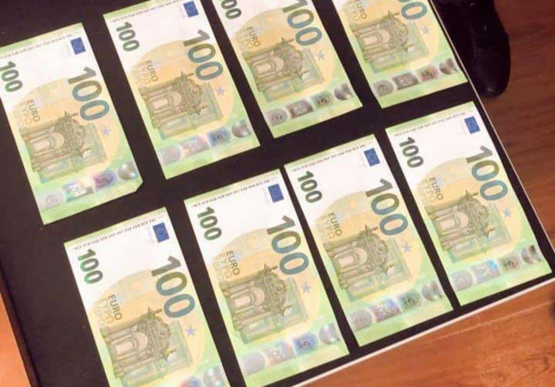Хабар у 800 євро. За спробу відкупитися від армії франківця оштрафували на  25 тисяч гривень - Місто