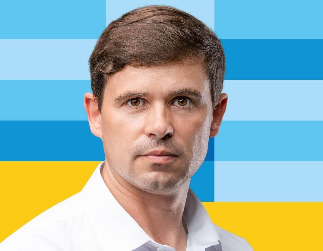 За попередніми даними на виборах голови Калуської ОТГ перемагає Андрій Найда - Місто