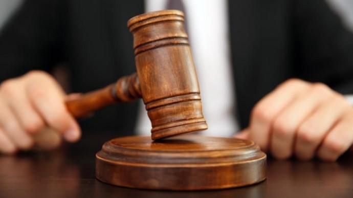 На Франківщині судитимуть особу, яка дала хабар працівнику поліції - Місто